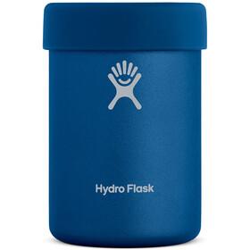 Hydro Flask Cooler Kop, blå